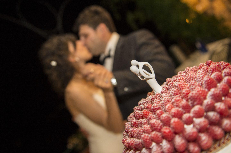 Albergo Ristorante Isola Pescatori Lago Maggiore - Wedding