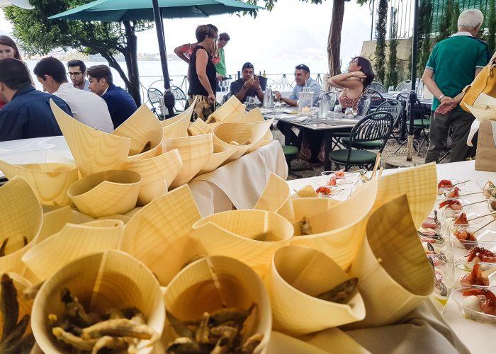 Location Matrimonio sul Lago Maggiore: location wedding Isola dei Pescatori