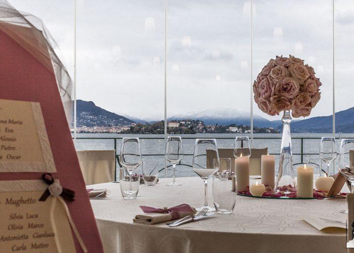 Location matrimonio Lago Maggiore, Isole Borromee